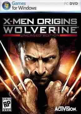 Descargar X-Men Origins Wolverine [Spanish] por Torrent